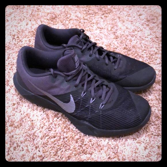 f3cb363c4a1e Nike Retaliation TR Size 11. M 5b6c374d7ee9e2ca4bf39d8f